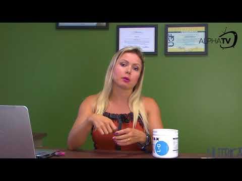 Ruka tremor hipertenzija