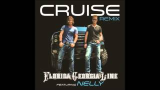 Florida Georgia Line   Cruise (Remix) Ft. Nelly [Extended Mix]