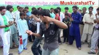 Dance On Song   Imaan Dol Jaein Gey (Nehlle Pe   - YouTube
