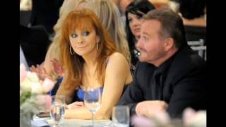 Ain't Nothin' Bout You- Reba and Narvel