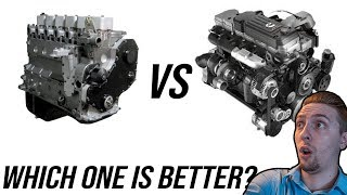 12V Vs 24V Cummins: Which One Is Better?