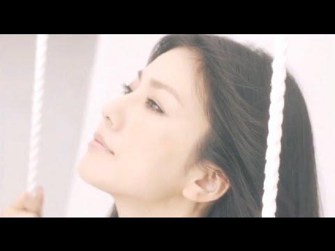 島谷ひとみ / 「あなたを胸に生きてゆく」【「15th Anniversary SUPER BEST」収録新曲】
