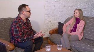 Весенний детокс: интервью для Диалог-ТВ