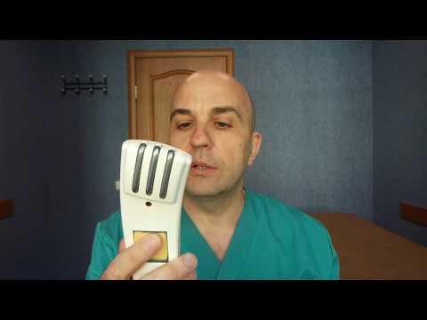 Лечение острого простатита отзывы
