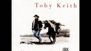 Toby Keith -Hot Rod Sleigh