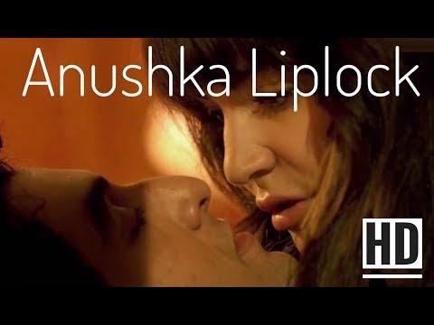 Anushka Sharma & Ranbir kapoor Sex | Ae Dil Hain Mushkil | Hindi Filmnagr