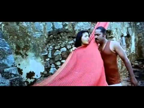 Anjali in Tamil