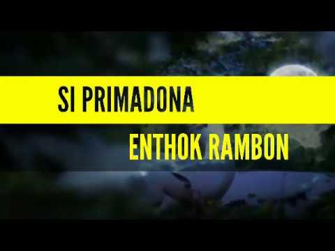 Enthok Rambon Harga ratusan ribu sampai jutaan
