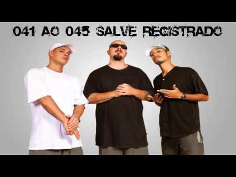 Música 041 Ao 045 Tá Registrado