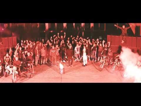mrozik245's Video 140711794601 Iotn85Obb20