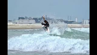 2018 Slideshow Surf ed.