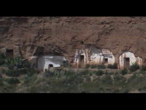 Beas de Guadix. Granada. Documental