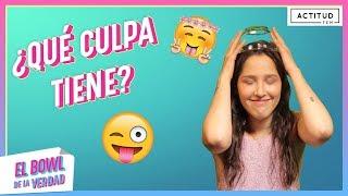 Elsa Y Elmar Revela Cual Es Su Canción Favorita   ActitudFem