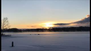 タネーリ・クーシスト: フィンランドの祈り[ナクソス・クラシック・キュレーション #癒し]