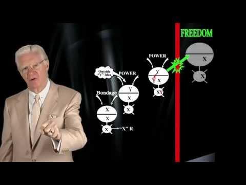 Bob Proctor Reveals The Ultimate Secret