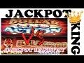Download Video Dollaroo Vs. Dollar Action Slot Bonuses JACKPOT HANDPAY!!