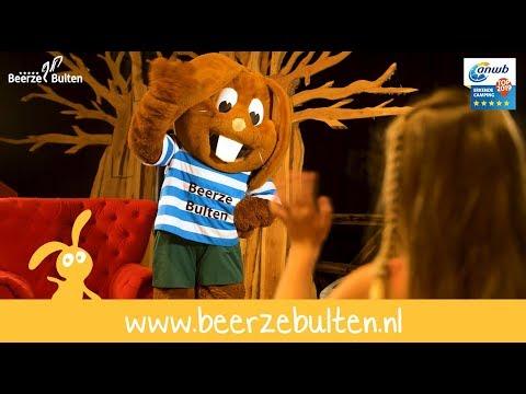 Beerze Bulten