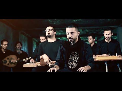 Hamed Fard - Eshghi (2015)
