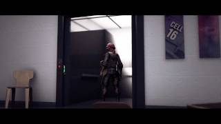 Сall of Duty 4 Multiplayer Pro s, Самый ожидаемый мувик 2011 katha <3 последний мувик перед уходом D: