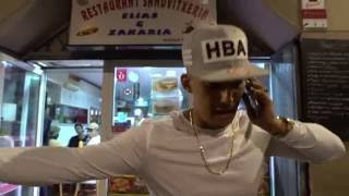 KHALED -  CHEB MARLBORO -