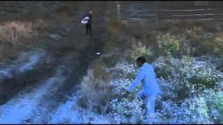 Pulkkinen - Don't push the river - Kalkkuna