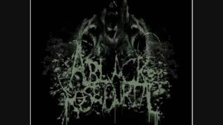 A Black Rose Burial - Straight From The Mind Of The Modern Vigilante