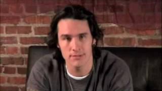 Joe Nichols - Gimmie That Girl Video Hunt