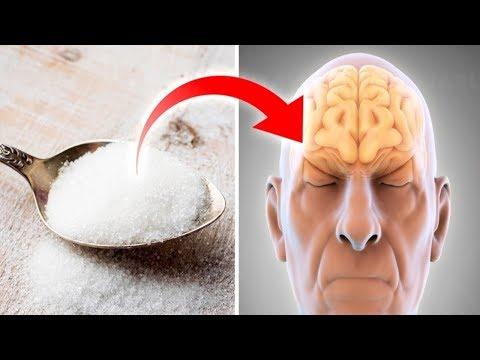 Okazało Się Że Ten Popularny Słodzik Może Leczyć Chorobę Parkinsona