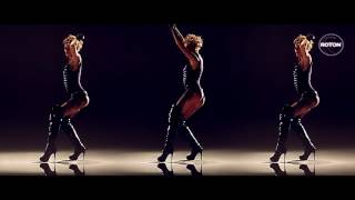 Emil Lassaria Feat Caitlyn - Tu Amor