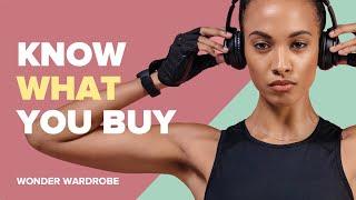 How It Got Cool: Sportswear, Gymwear, Athleisure (ep.4)