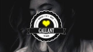 Gallant - Bourbon