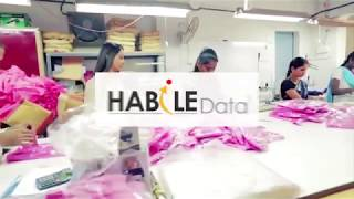 HabileData՚s BPO Solutions for Retail and Ecommerce Industry