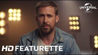 """First Man / Featurette """"First Time"""" [Au Cinéma Le 17 Octobre]"""