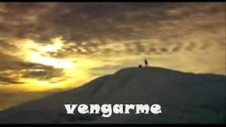 30 Seconds to Mars-Revenge (SUBTITULOS EN ESPAÑOL)