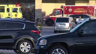 Police responding to 'active situation' at Wisconsin mall