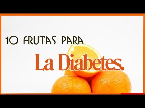 Diabetes si una persona pierde peso