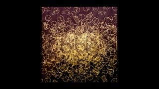 Bibio   Lovers Carvings (letherette Remix)