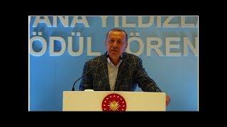 Erdoğan'dan faiz açıklaması: Bunu değiştireceğiz, bu işin lamı cimi yok