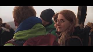 Film do artykułu: 10 turystycznych hitów w...