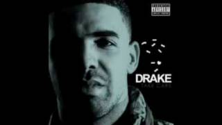 Club Paradise - Drake w/ lyrics