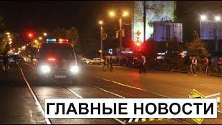 Новости Казахстана. Выпуск от 10.01.19