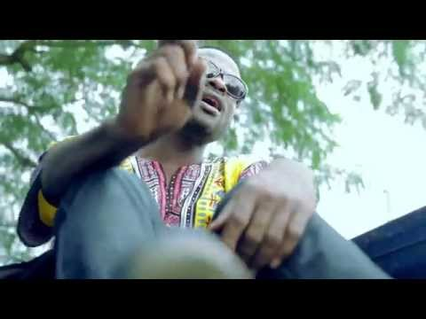 Eddinz Bani – Keep It As One: Music