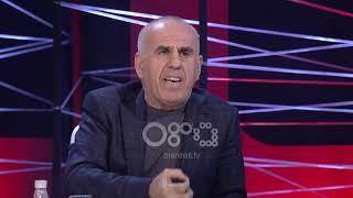 Ora News - Pipero: Nëse paratë e studentëve shkojnë për vetura, turp. Bleva vetë bojën e printerit