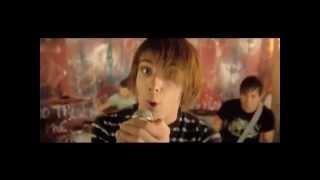 Everyday Sunday - Wake Up! Wake Up! Music Video