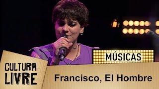 O Tempo é Sua Morada :: Celebrar Por Francisco, El Hombre