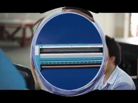 Allwin   Fábrica de impresoras -  www.tiendaimex.com