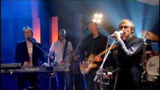 divine comedy live on later with jools holland