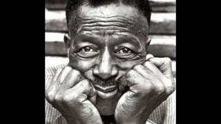 Son House 'Grinnin' In Your Face' Delta Blues & Spirituals