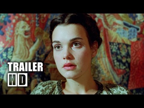 Mary, Queen of Scots | Trailer 2013 HD