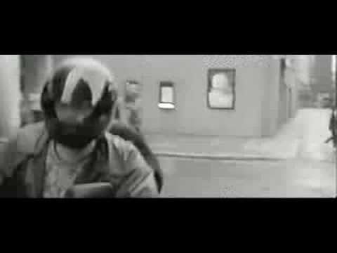 ºº Watch Full Movie The General (1998)